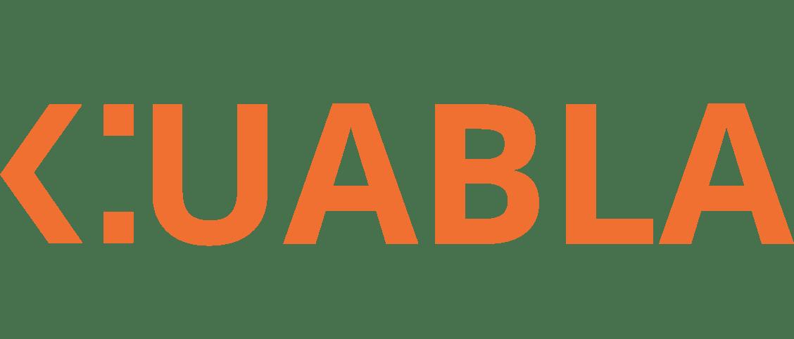 Kuabla.com